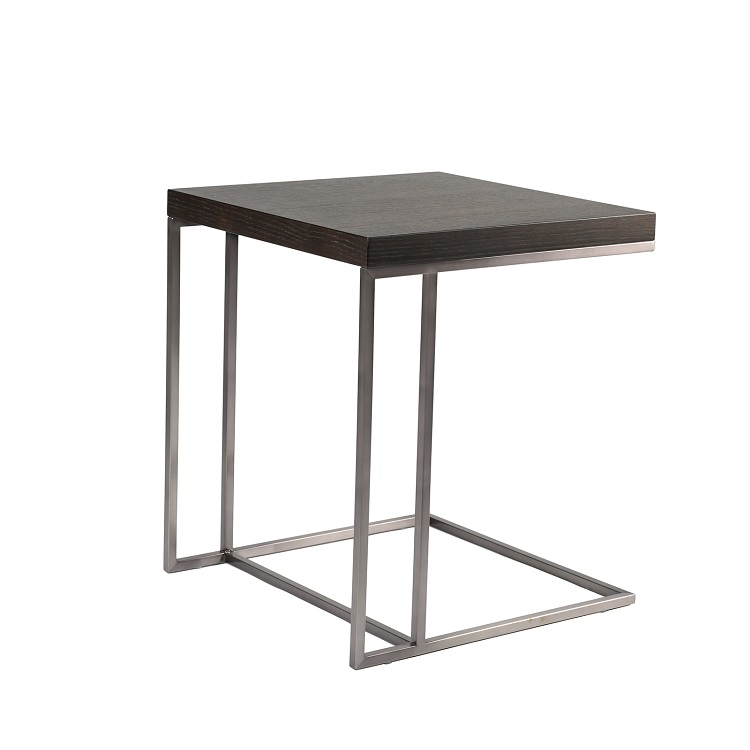 Cielo Accent Table