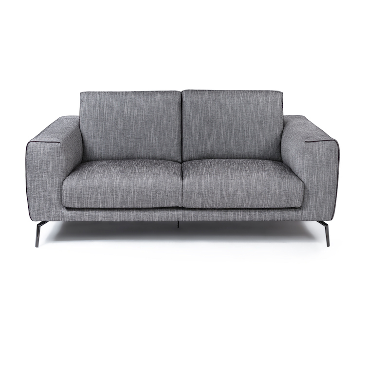 Bora Loveseat