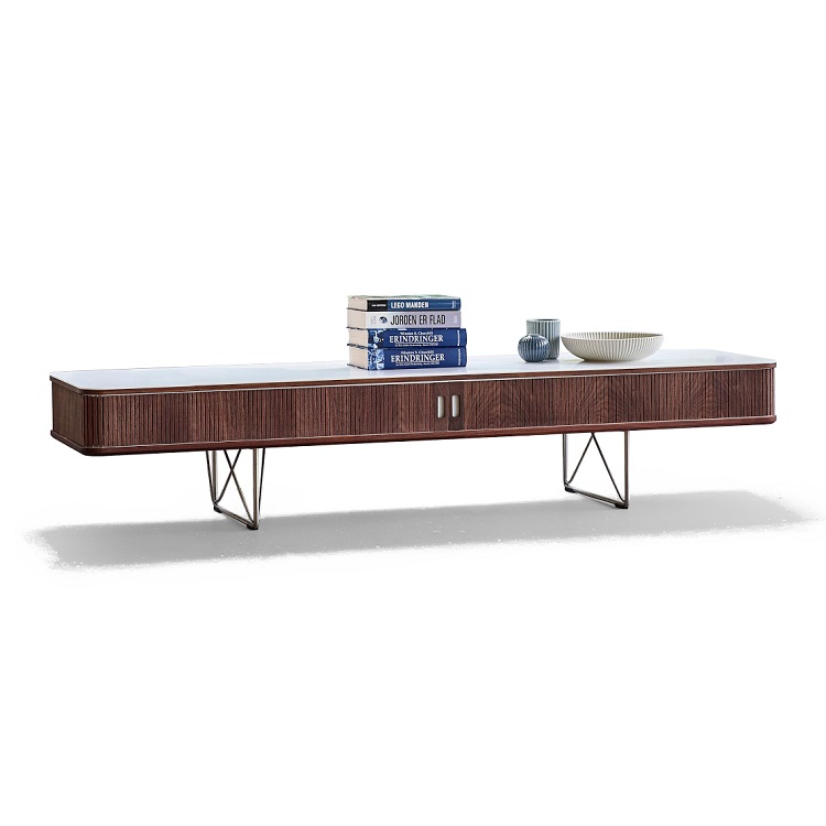 Nissen TV Table