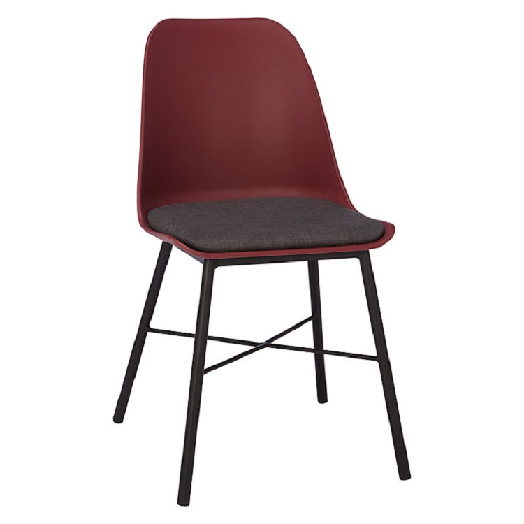 Whistler Side Chair