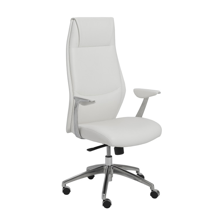 Aston Desk Chair