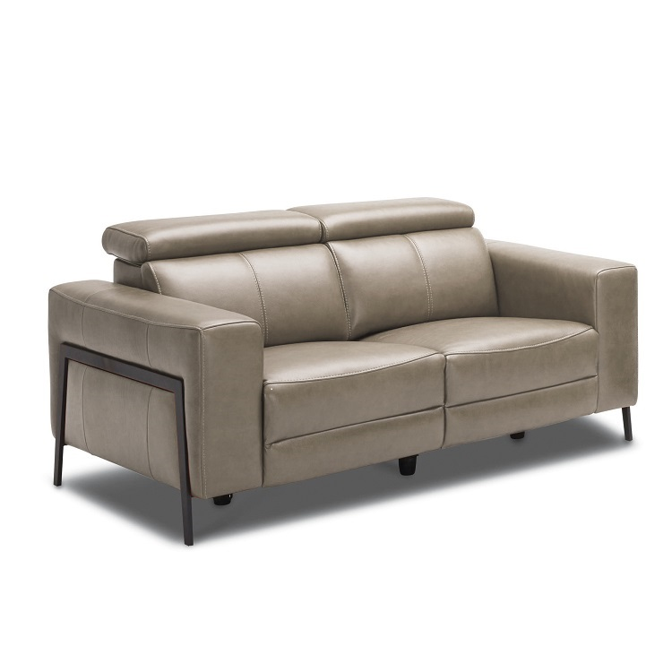 Aspen Loveseat with Power Motion