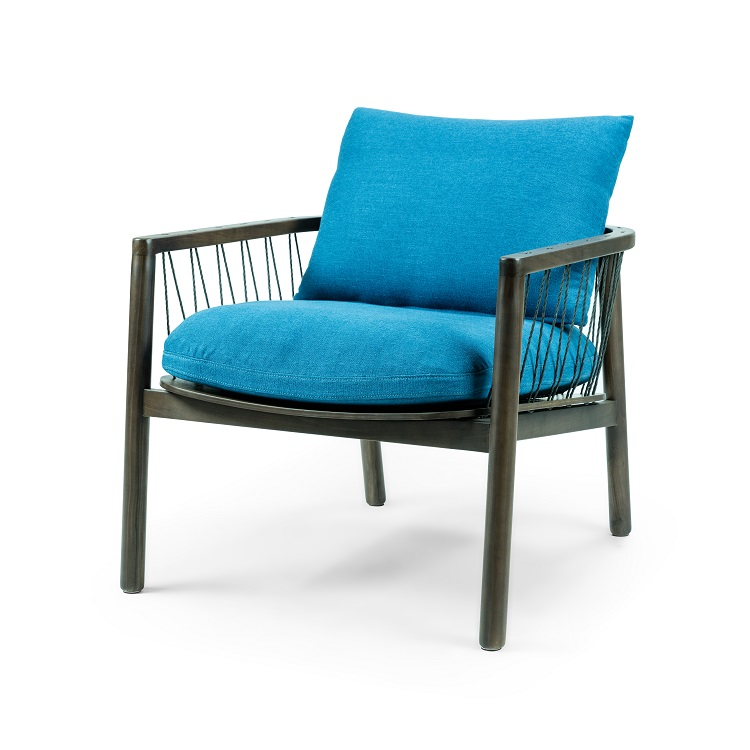 Cabrillo Chair