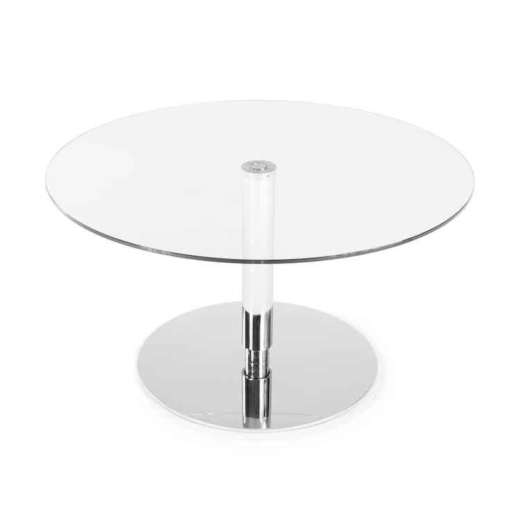 Sortello Coffee Table