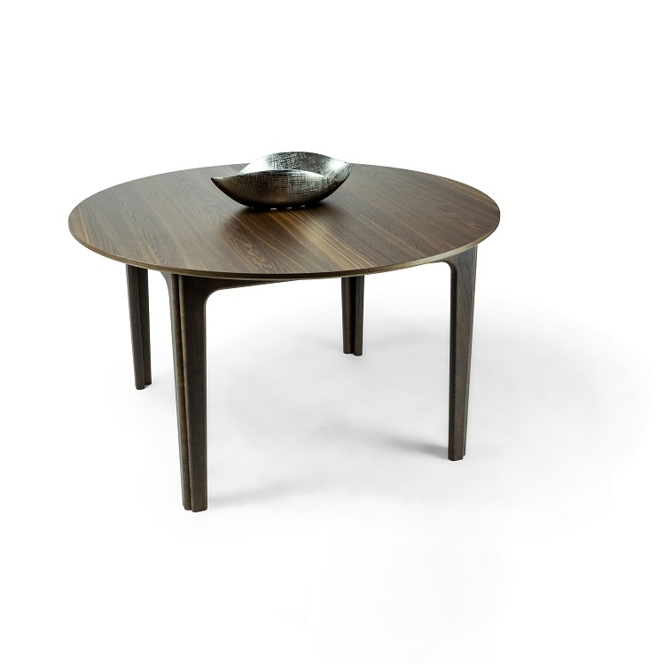 Annika Dining Table