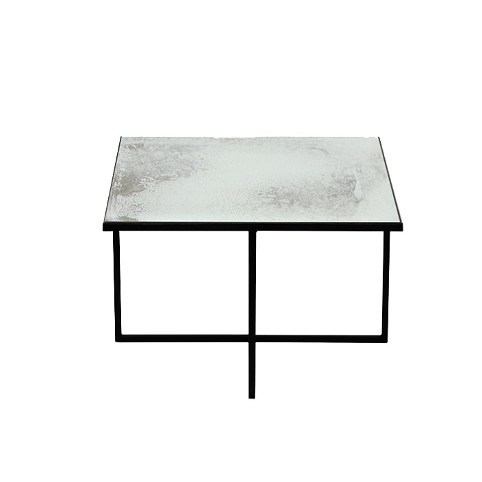 Surface Small Coffee Table