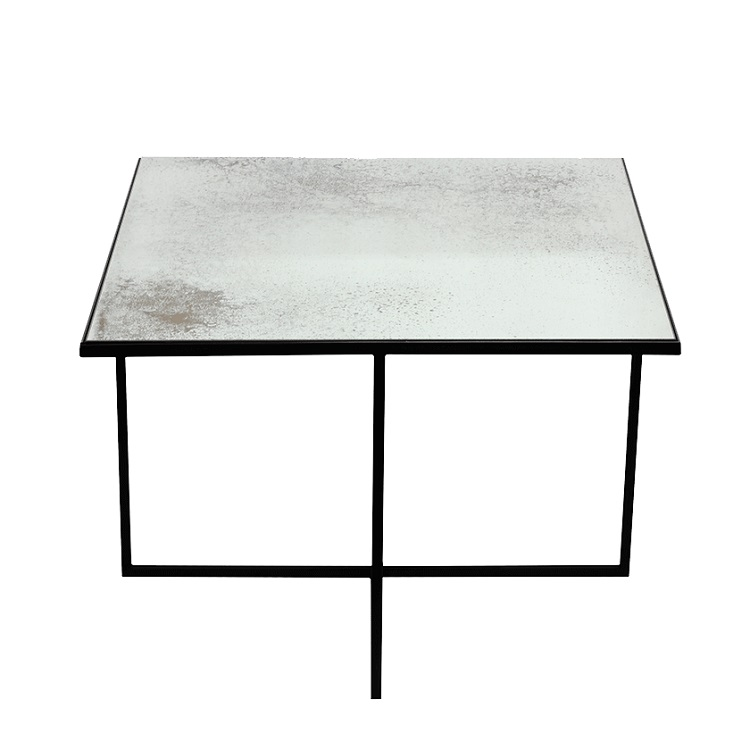 Surface Medium Coffee Table