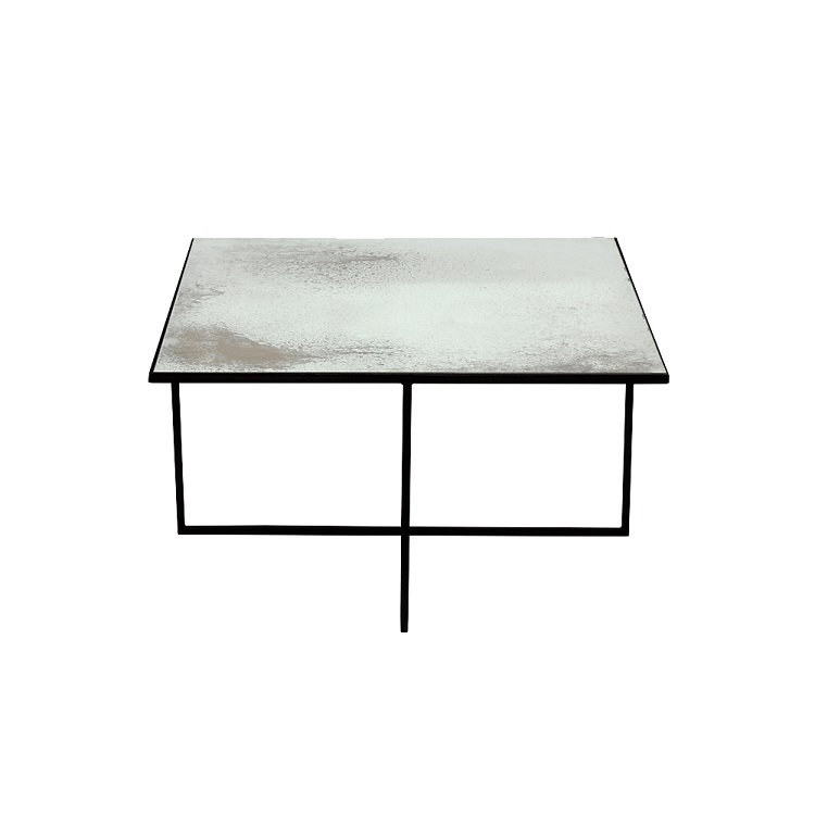 Surface Large Coffee Table