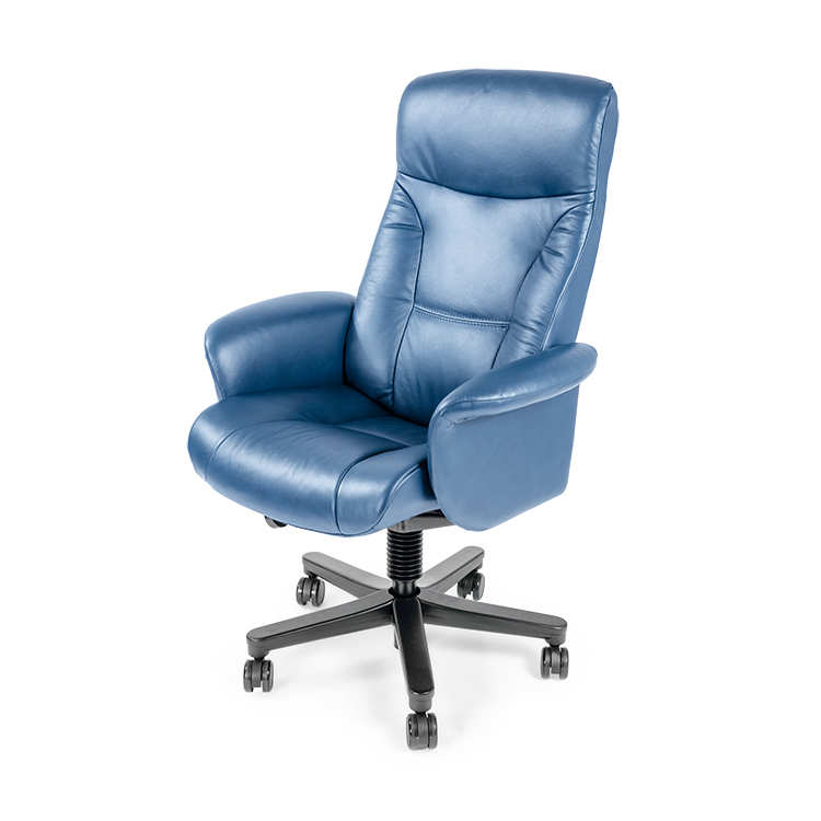 Hampton Office Chair