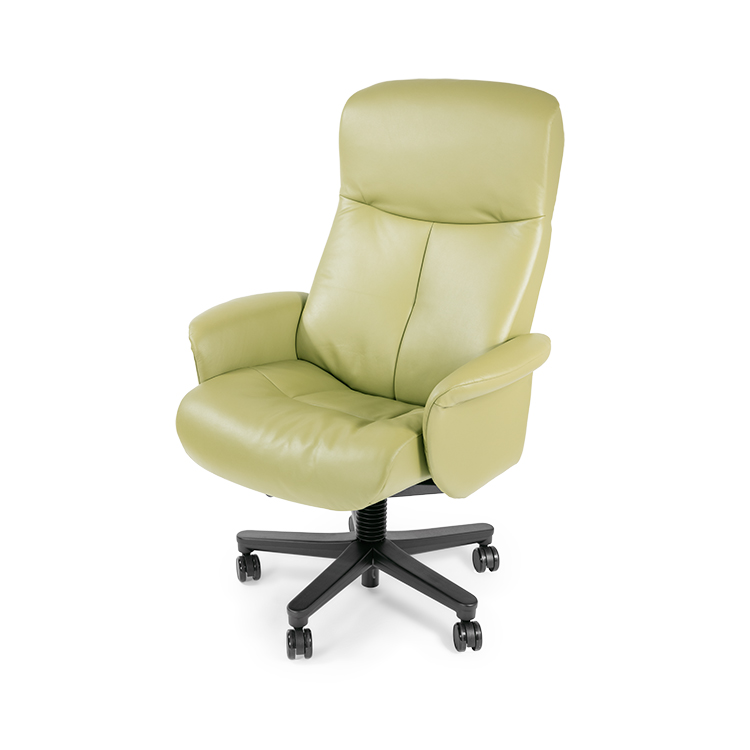 Kingston Office Chair
