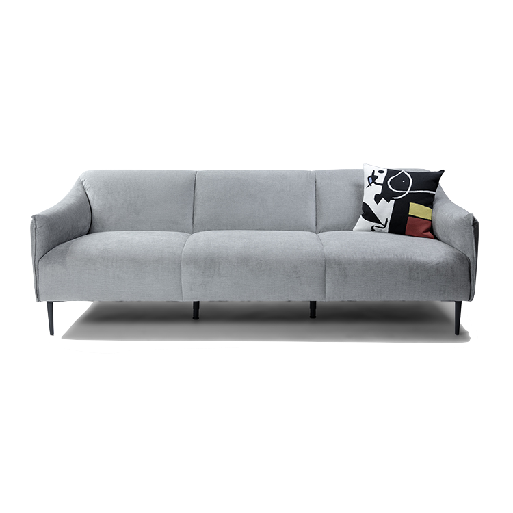 Sally Sofa