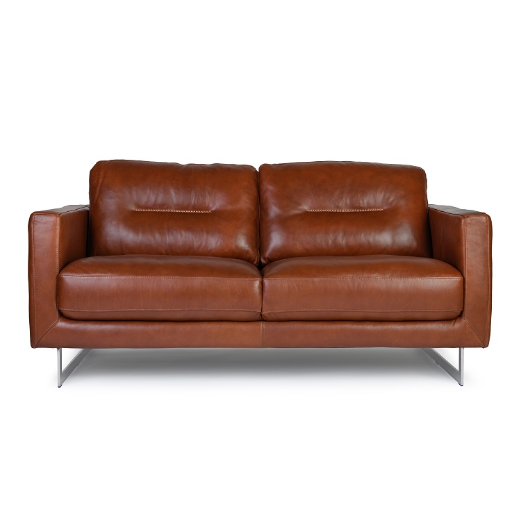 Evan Loveseat