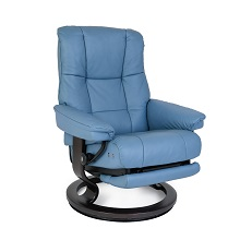 Mayfair Large Electric Comfort Recliner