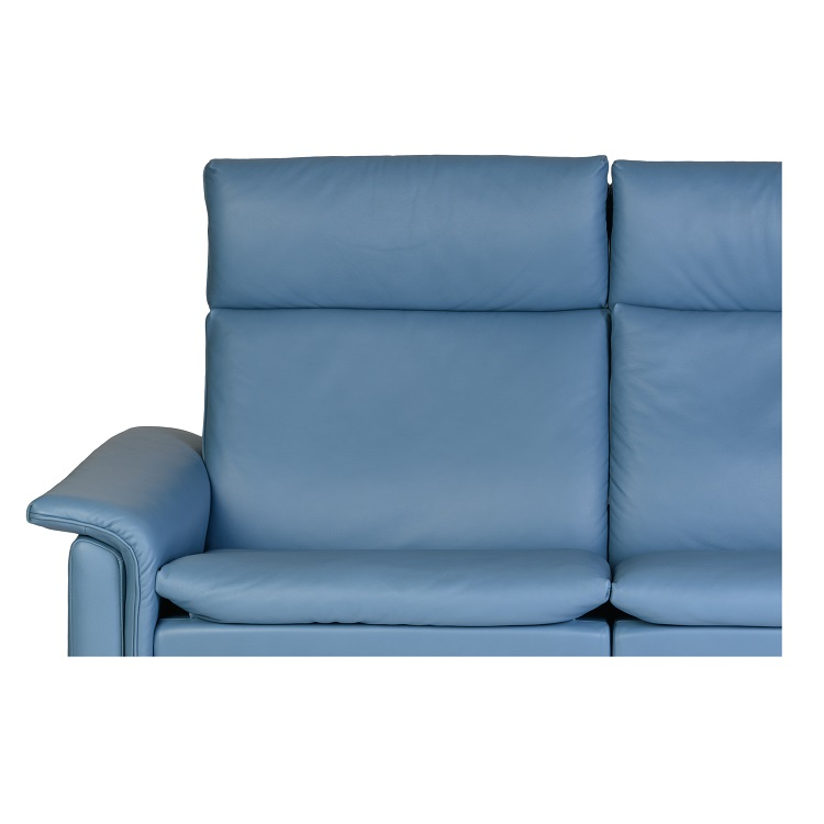 Aurora Loveseat