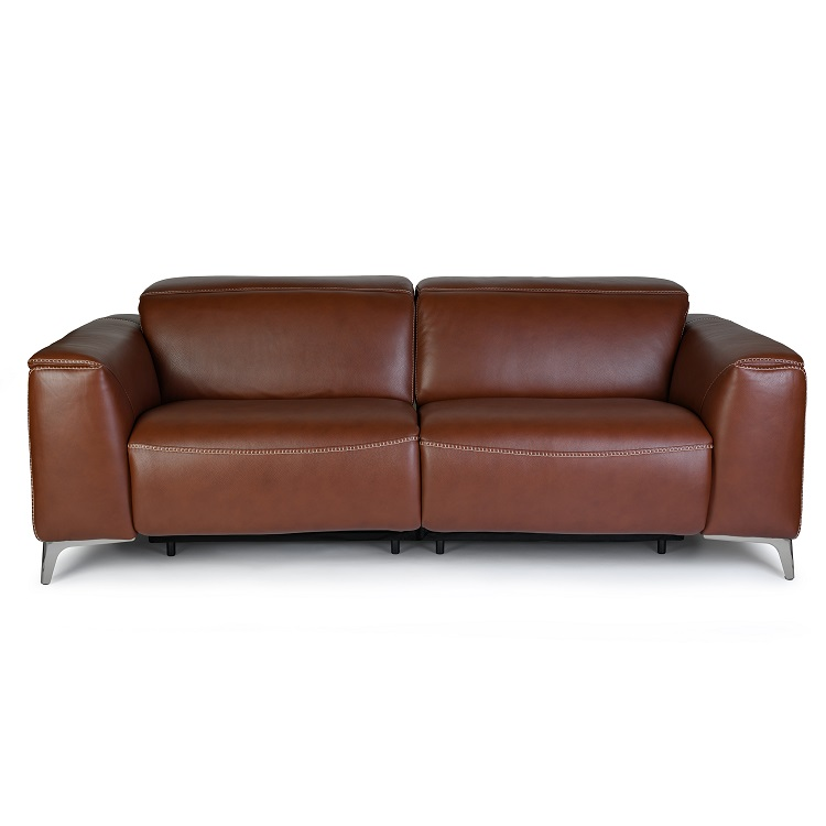 Trionfo Power Motion Sofa