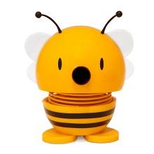 Baby Bee Hoptimist