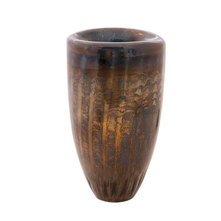 Tear Drop Medium Vase