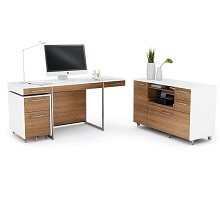 Format Office Suite