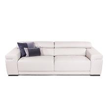 Valenzano Sofa