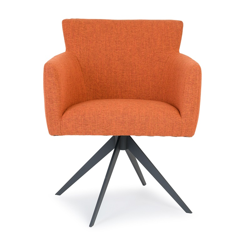 Riana Swivel Chair