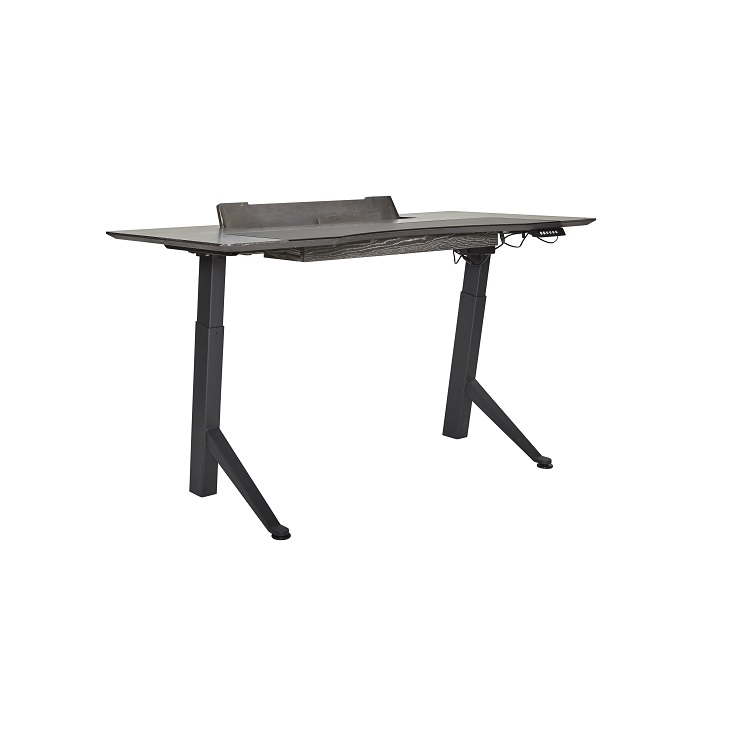 Napa Sit Stand Desk