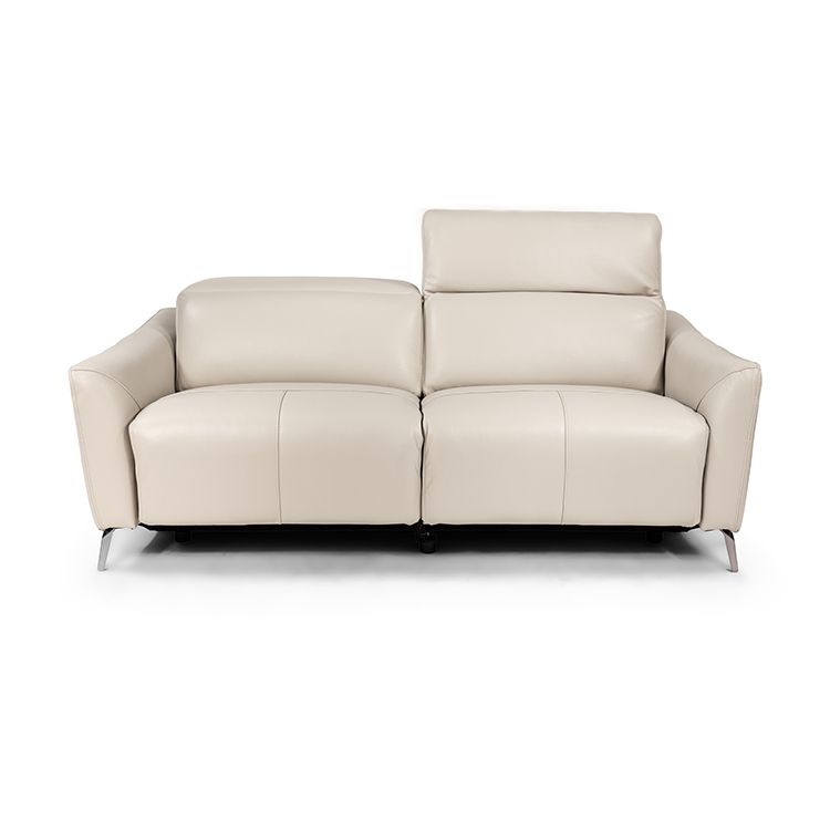 Compton Motion Loveseat