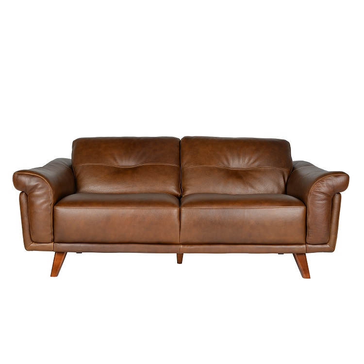 Contento Loveseat