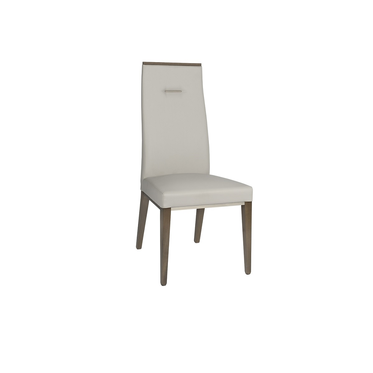 Bella Disegno Dining Chair