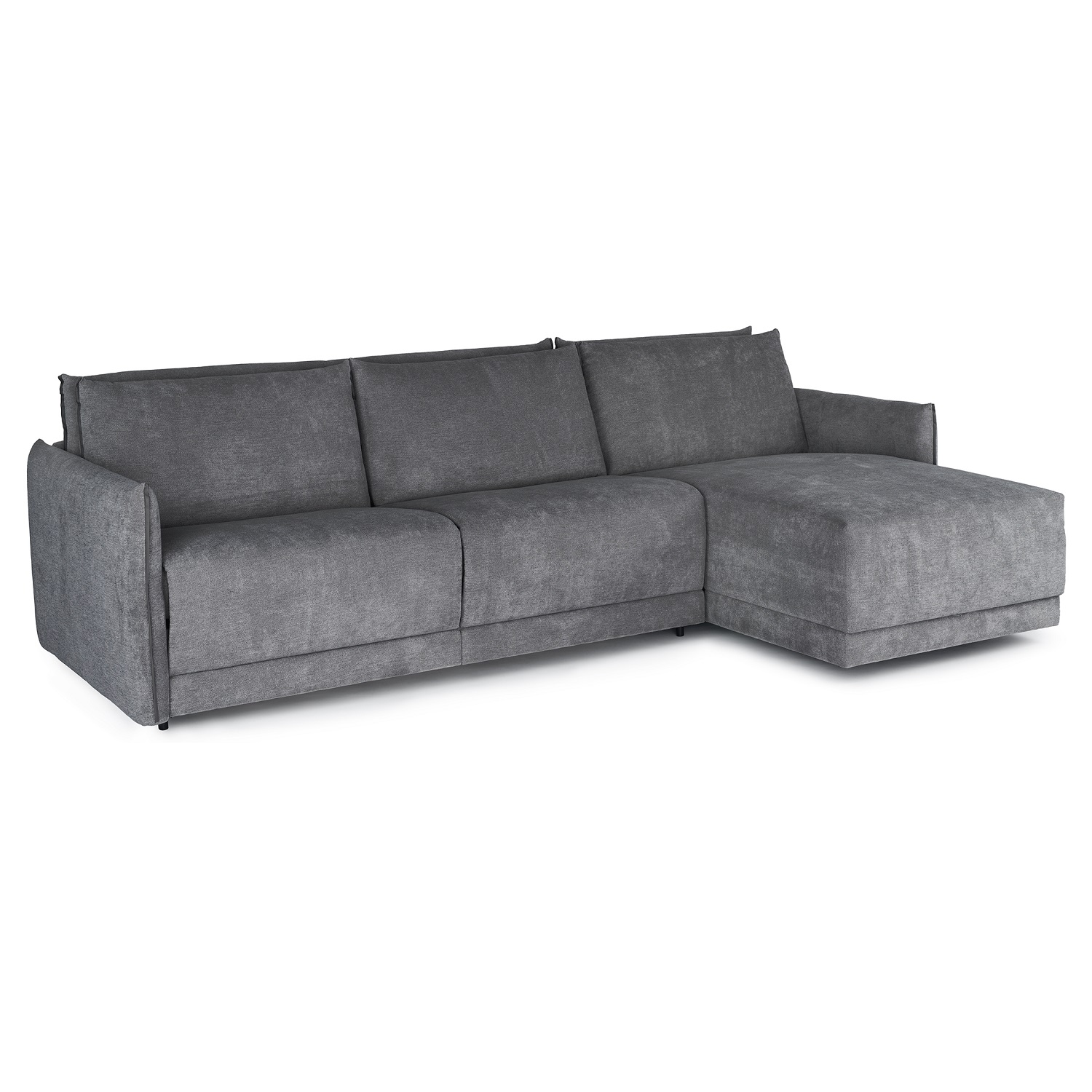 Luxx Sofa Sleeper