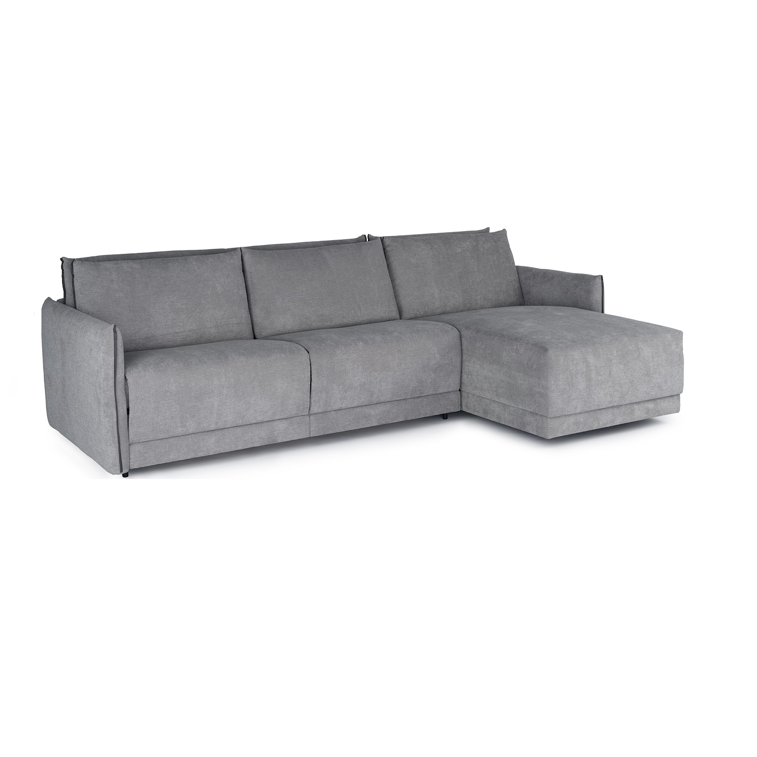 The Luxx Sofa Sleeper