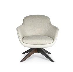 Nico Ghirla Chair
