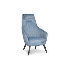 Bonola High Back Chair