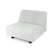 Zara Maxi Chair