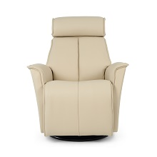 Venice Large Power Recliner