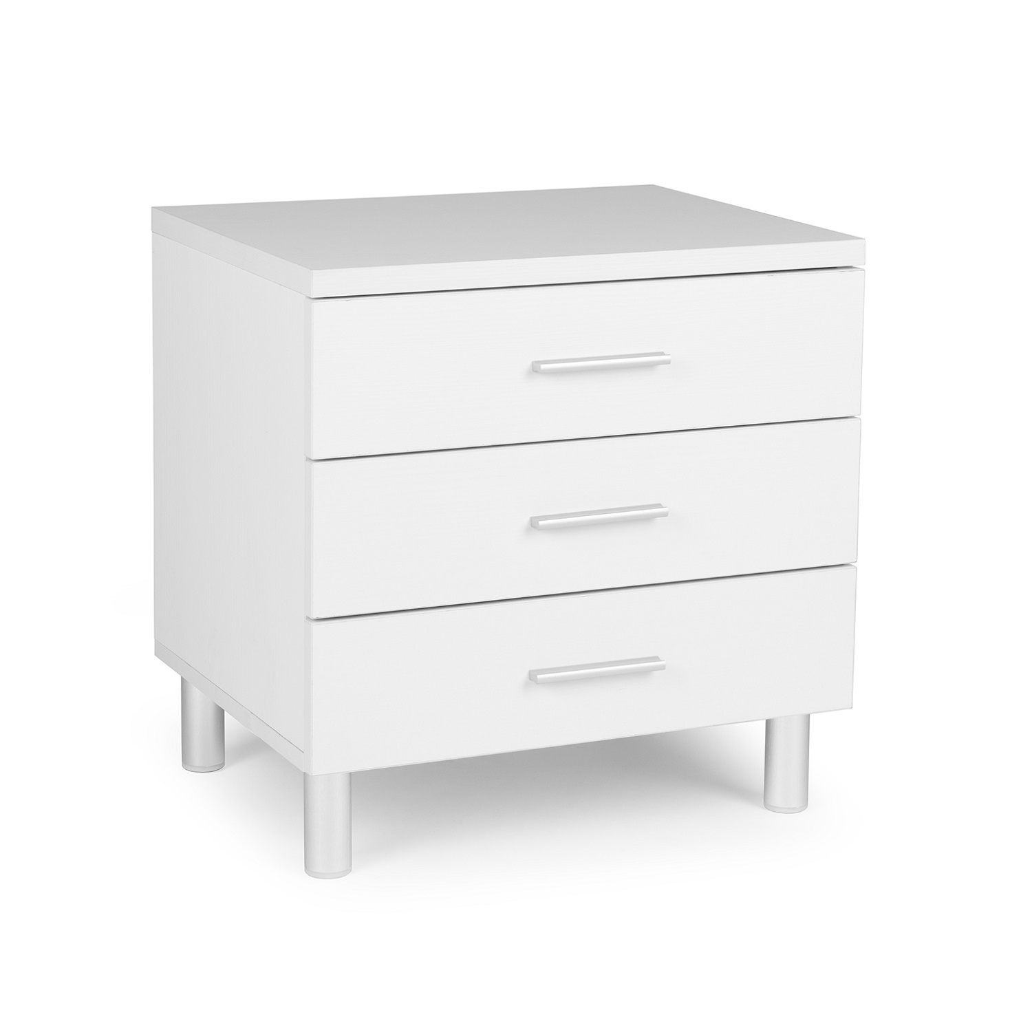 Bellmar Nightstand