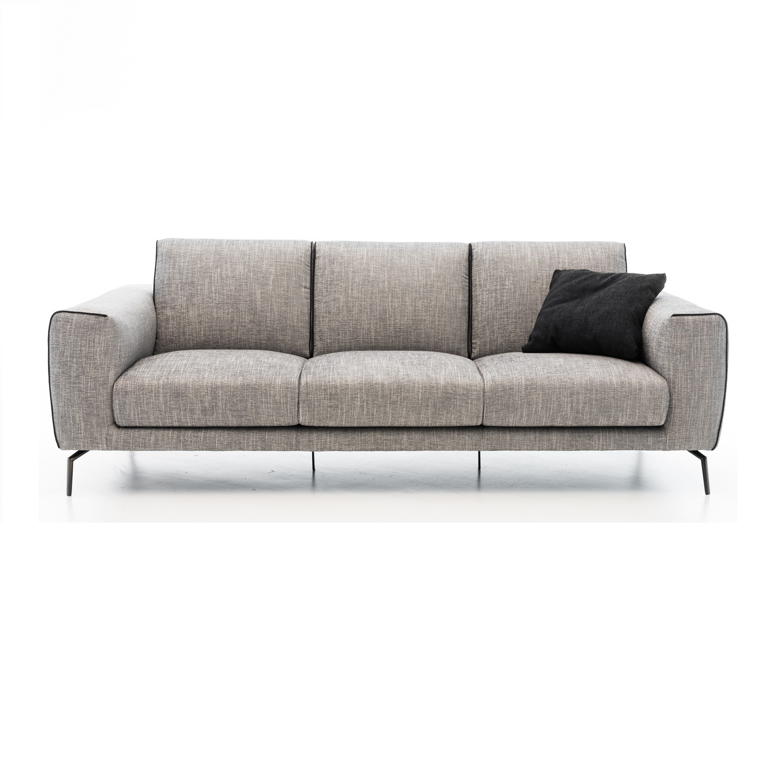 Bora Sofa