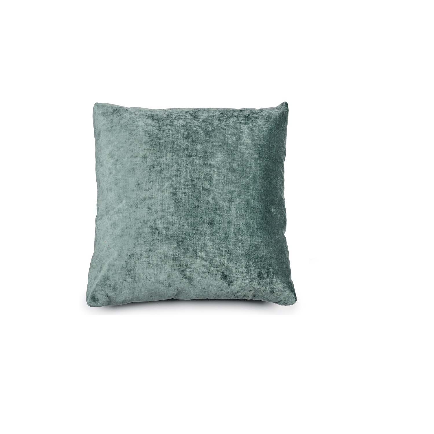 Nicoline Pillow