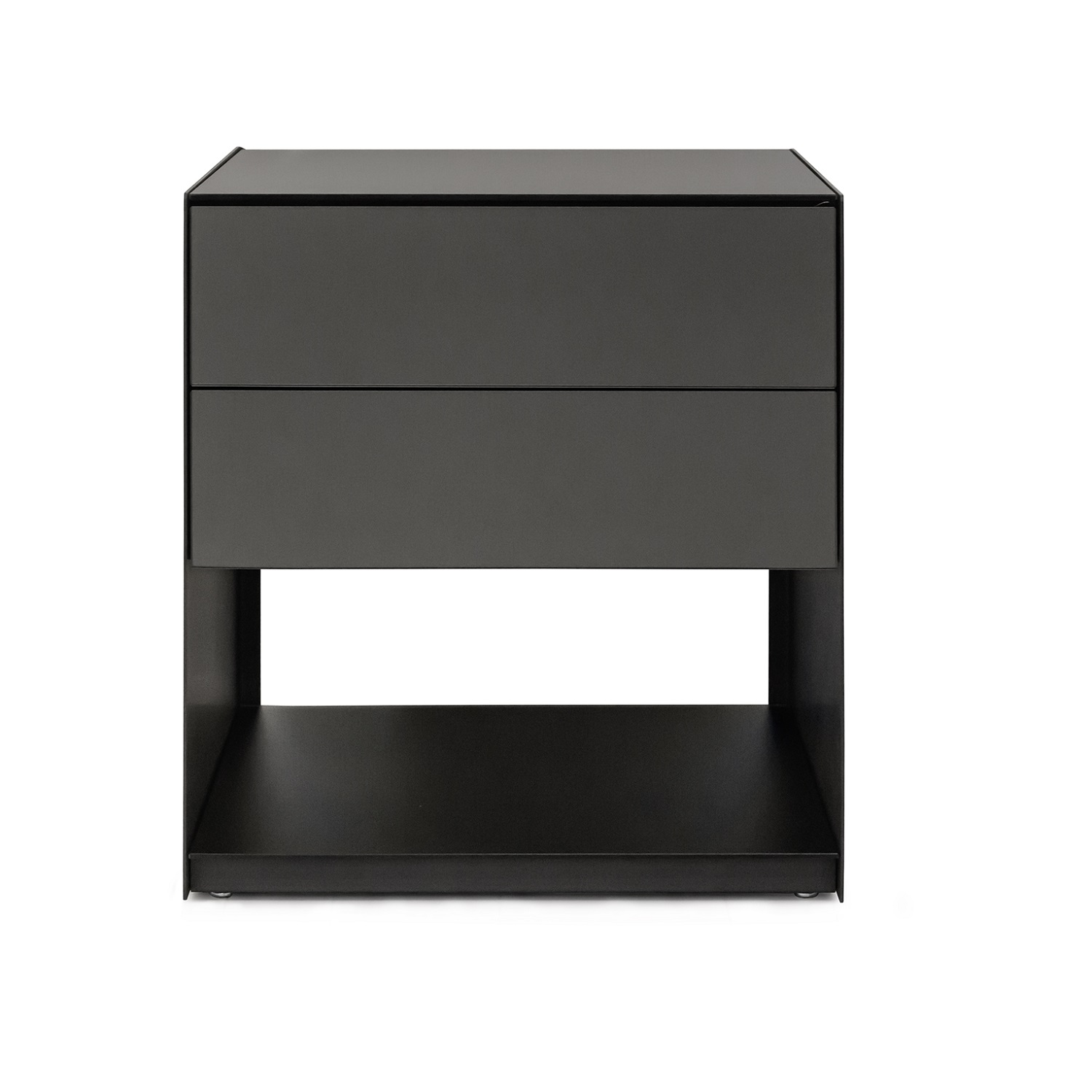 Absolute Nightstand Small