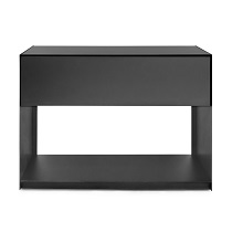 Absolute Nightstand XL