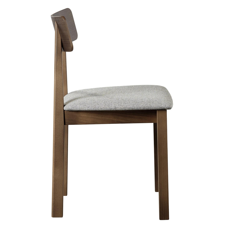 Skovby Dining Chair