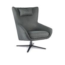 Ballard Swivel Chair