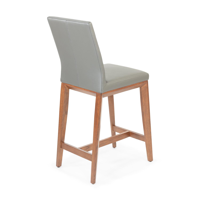 Aarhus Counter stool