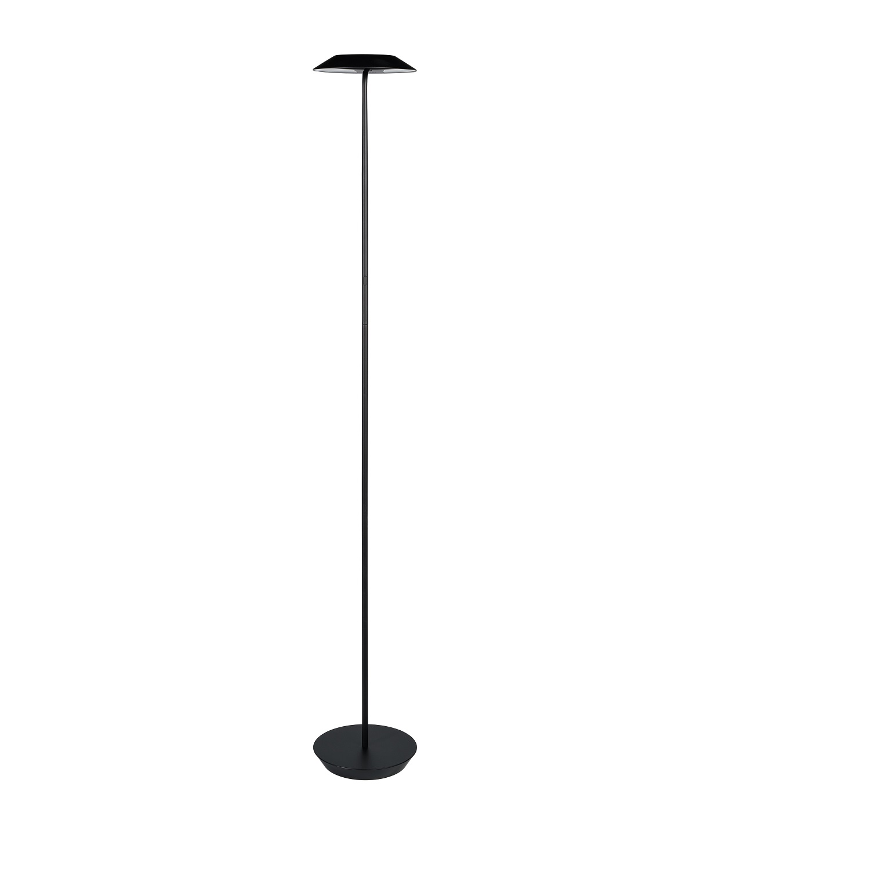 Royyo Floor Lamp