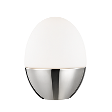Zila Small Table Lamp