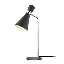 Lanai Table Lamp
