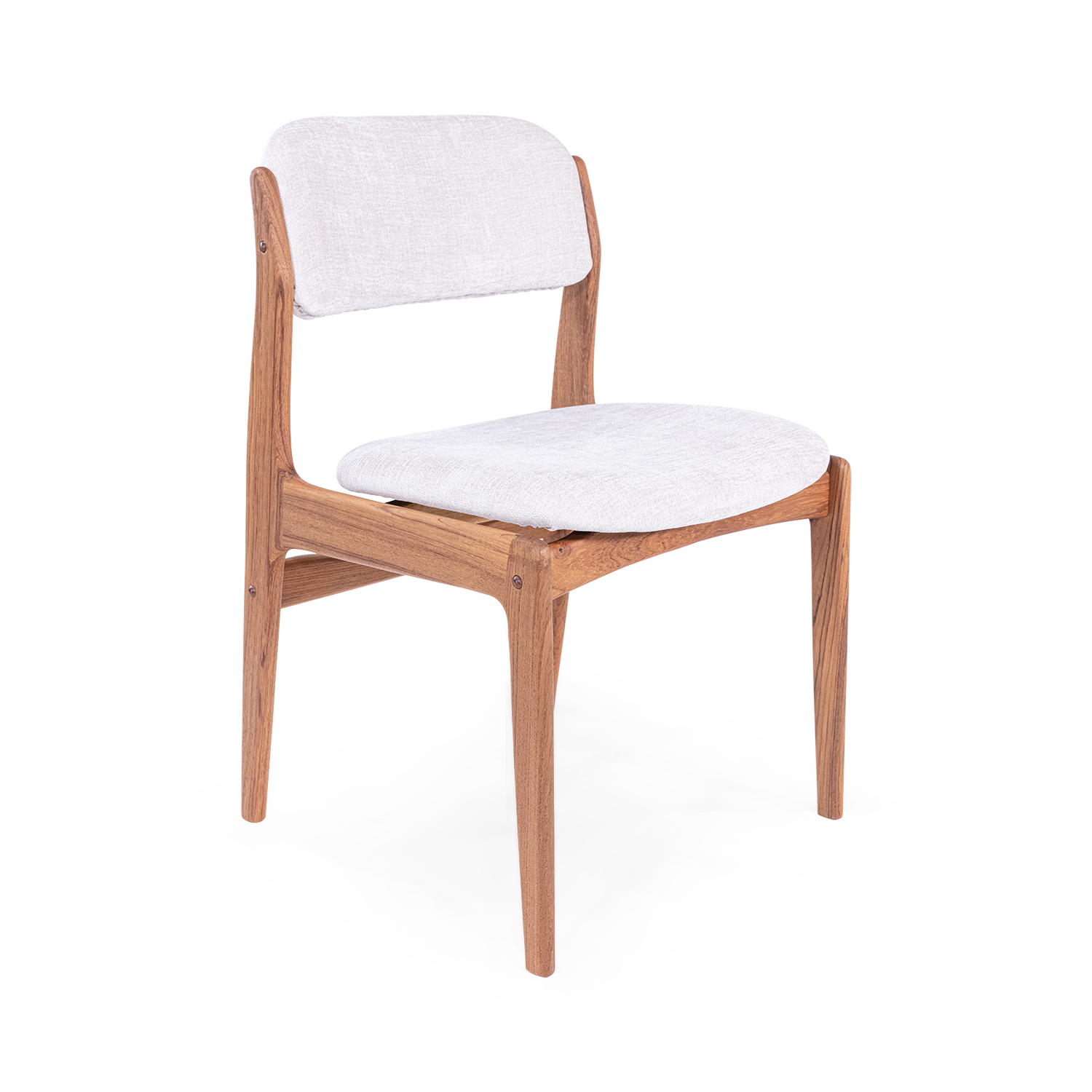 Jakob Dining Chair