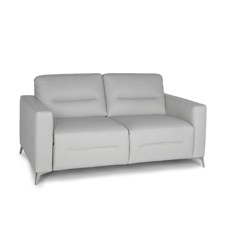 Tucson Sleeper Full Sofa