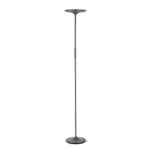 Tabler Led Lamp