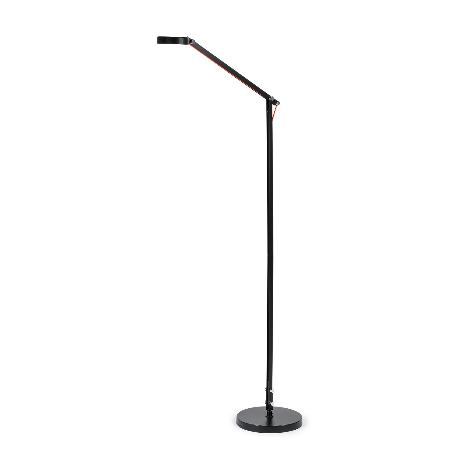 Amsterdam Led Floor Lamp