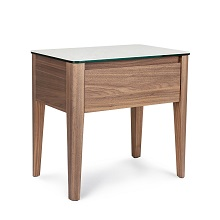 Harwell Side Table